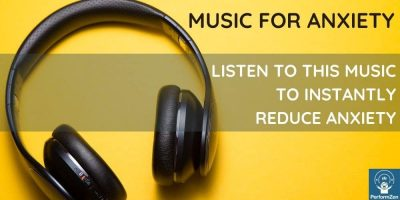 Listen to This Music to Instantly Reduce Anxiety (Proven Through Science)